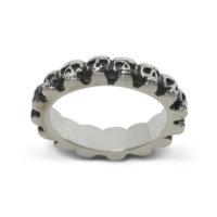 circle-of-skulls-ring-front