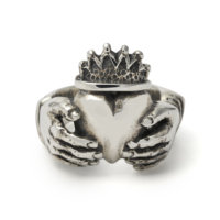 claddagh-ring-front