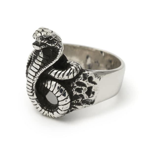 cobra-ring-angled