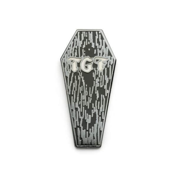 coffin-enamel-pin-badge