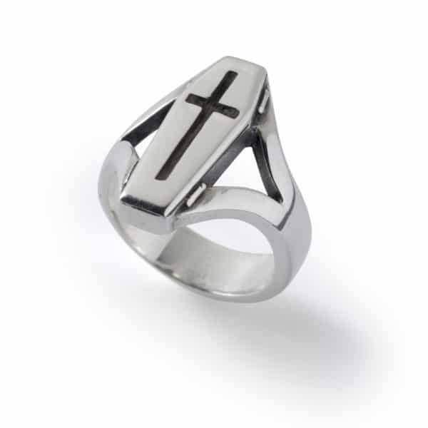 coffin-ring-angled
