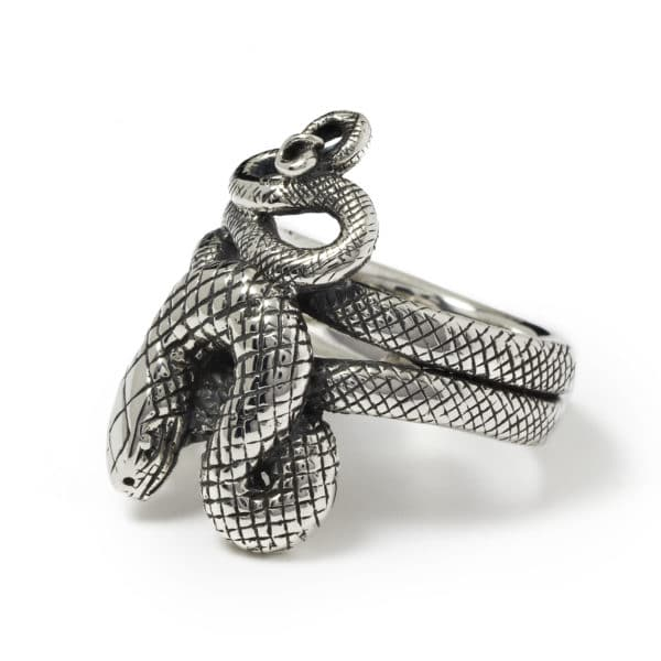 coiled-snake-ring-angled2