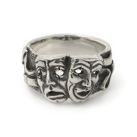 comedy-tragedy-ring-front