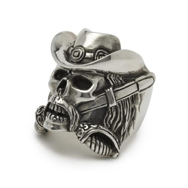 confederate-skull-ring-angled