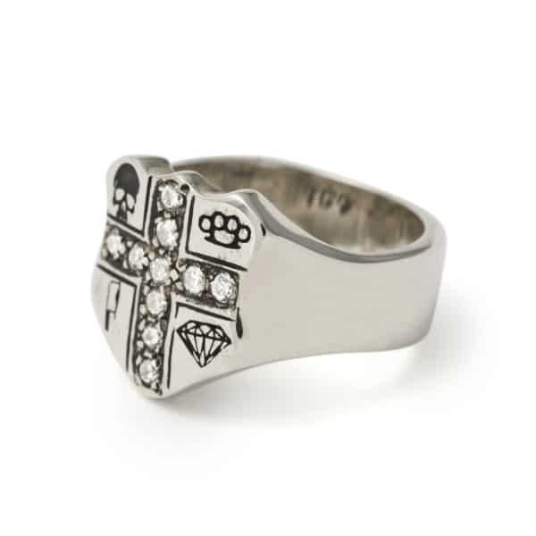 crest-ring-white-cz-angled