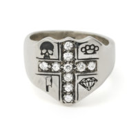 crest-ring-white-cz-front