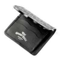 crossbones-wallet-angled