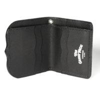 crossbones-wallet-inside