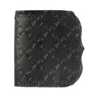 crossbones-wallet-top