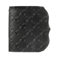 crossbones-wallet-top