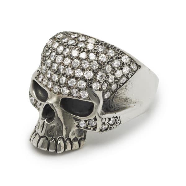 cz-white-skull-ring-angled