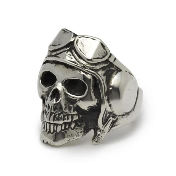 death-from-above-skull-ring-angled