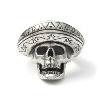 desperado-skull-ring-front