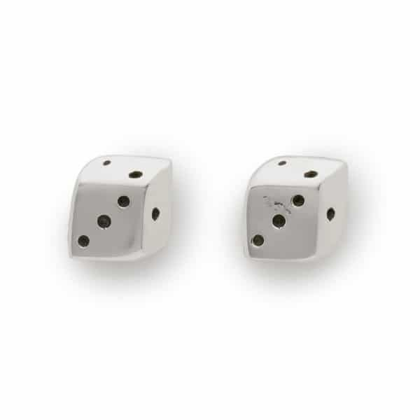 dice-earrings-front