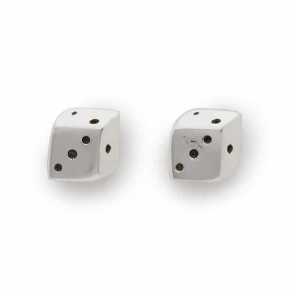 dice-earrings-front