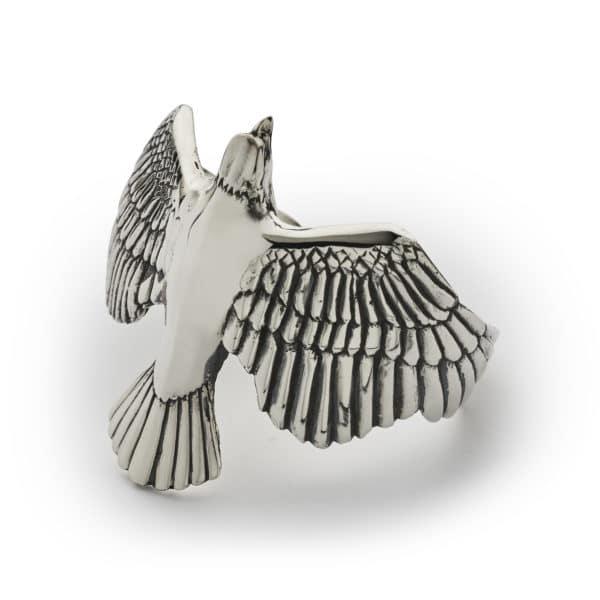 eagle-cuff-angled