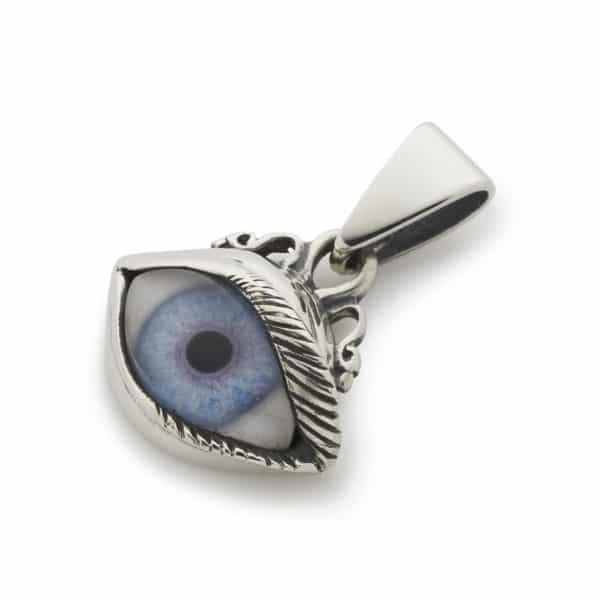 eye-pendant-blue