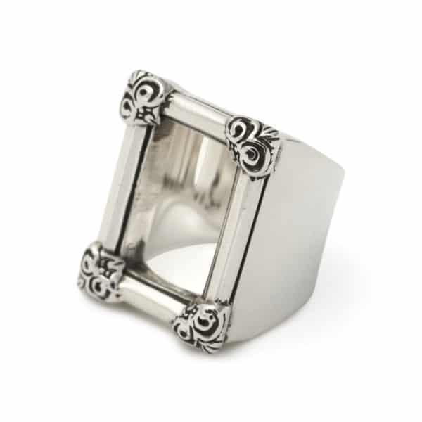 frame-ring-angled