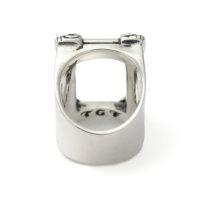 frame-ring-back