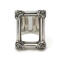 frame-ring-front
