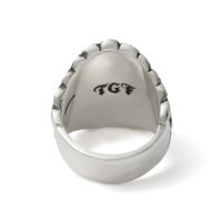 ghost-warrior-ring-back