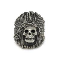 ghost-warrior-skull-ring-front