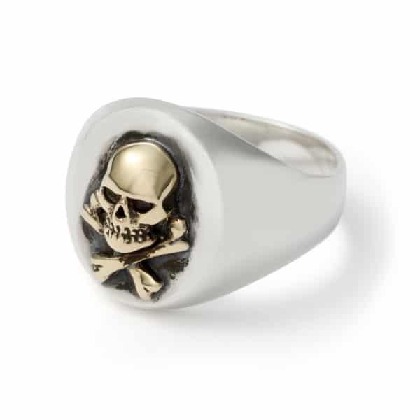 gold-skull-signet-ring-angled