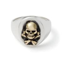 gold-skull-signet-ring-front