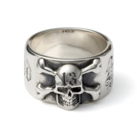 good-luck-ring-with-skull-front