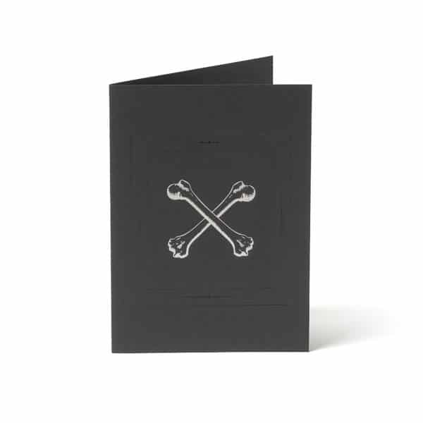greeting-card-black-crossbones-front