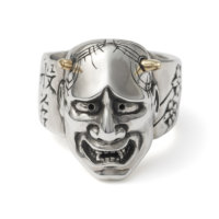 hanya-mask-ring-front