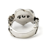 heart-with-banner-ring-back