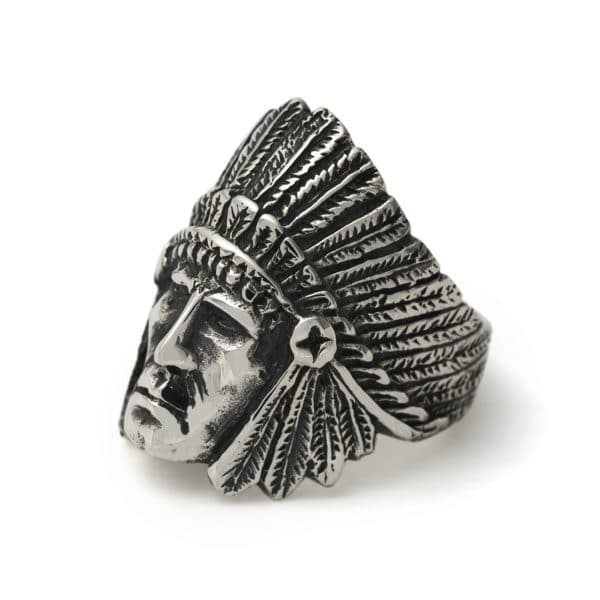 indian-chief-ring-angled