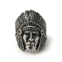 indian-chief-ring-front
