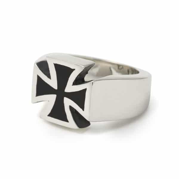 iron-cross-ring-angled