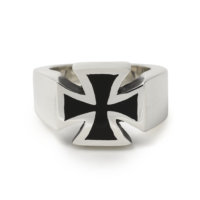 iron-cross-ring-front