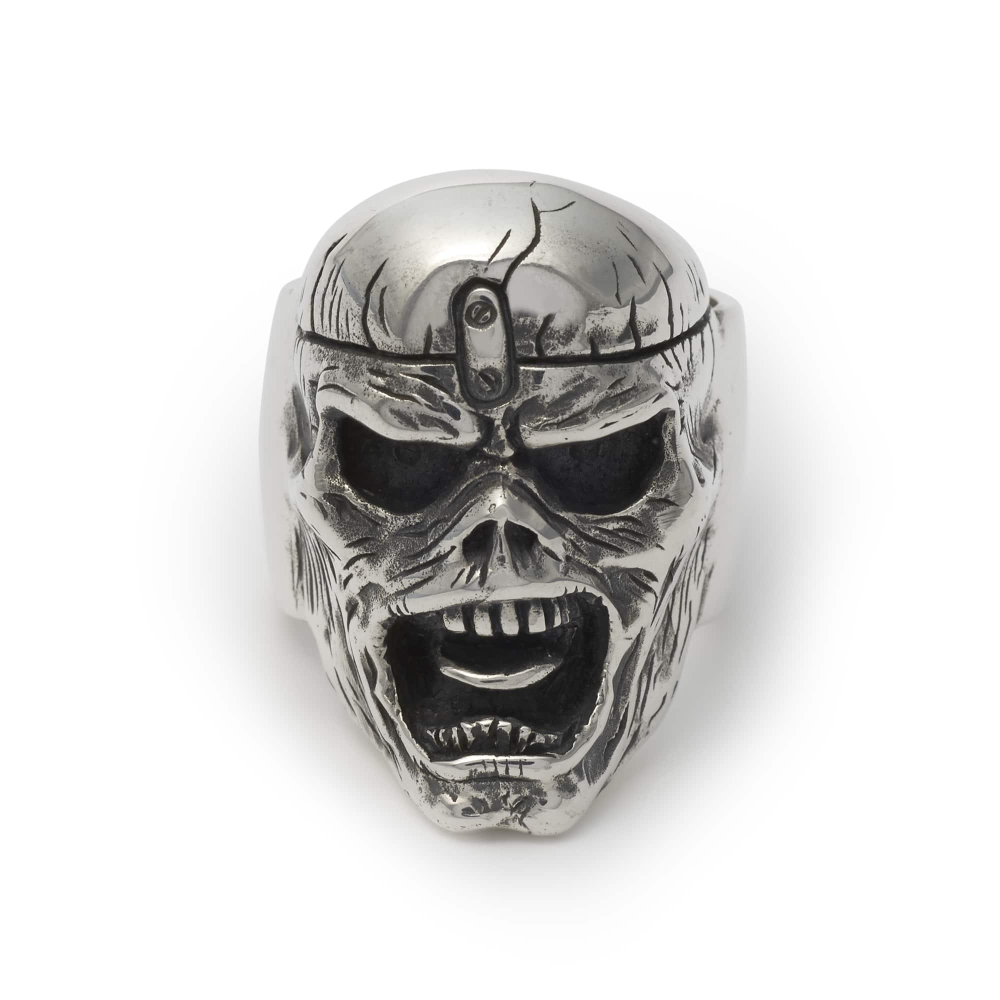 Eddie Iron Maiden. Finest Eddie From Iron Maiden By With Eddie Iron ...