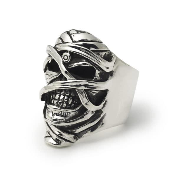 iron-maiden-powerslave-eddie-ring-angled
