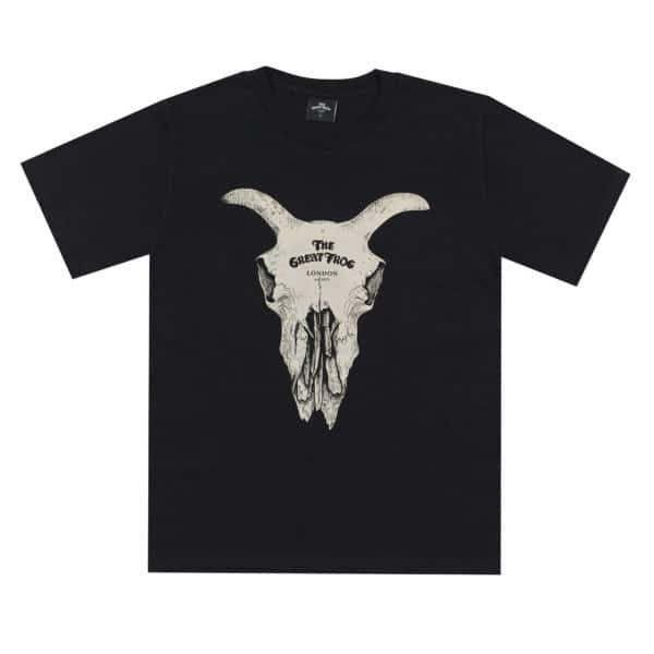 kudu-skull-shirt-front