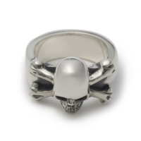 large-3d-skull-and-crossbones-front