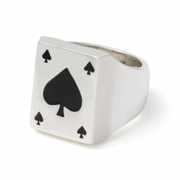 large-ace-card-ring-angled