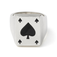large-ace-card-ring-front