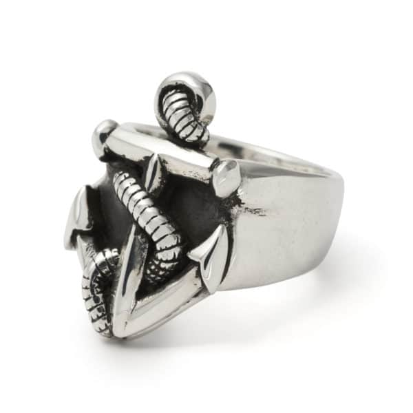 large-anchor-ring-angled