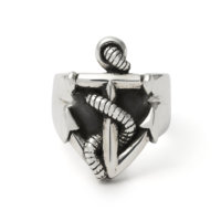 large-anchor-ring-front