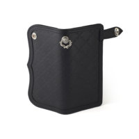 large-biker-wallet-back-open