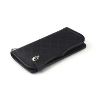 large-biker-wallet-closed-angled
