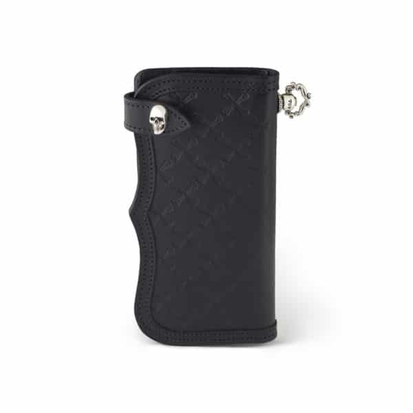 large-biker-wallet-closed-front
