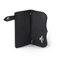 large-biker-wallet-open-inside