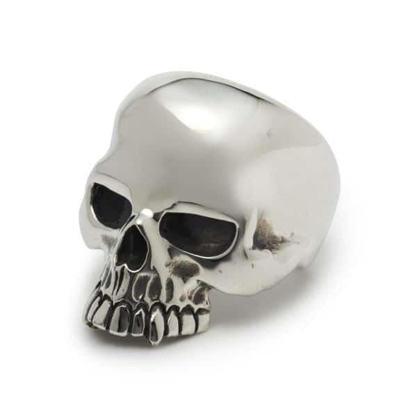 large-evil-skull-ring-angled