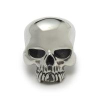large-evil-skull-ring-front